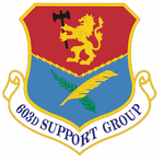 603 Support Group emblem.png