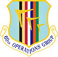 60thoperationsgroup-emblem.jpg