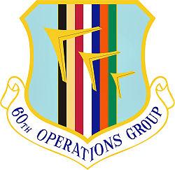60thoperationsgroup-emblem.jpg