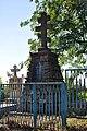 61-242-0040 Koropets Kahanets Grave RB.jpg