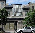 616 Vanderbilt Avenue Prospect Heights.jpg