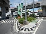6264NAIA Expressway Road, Pasay Parañaque City 11.jpg