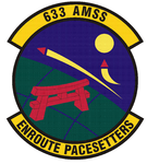 633 Air Mobility Support Sq emblem.png