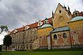 643viki Lubiąż. Foto Barbara Maliszewska.jpg