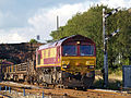 66149 Castleton East Junction (2).jpg
