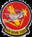 668th Bomb Squadron - ACC - Emblem.png