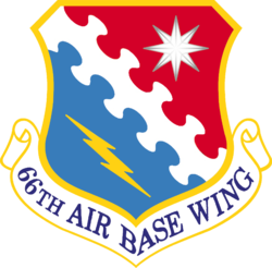 66th Air Base Wing.png