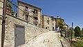 67020 Santo Stefano di Sessanio, Province of L'Aquila, Italy - panoramio - trolvag (1).jpg