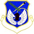 6903 Electronic Security Gp emblem.png