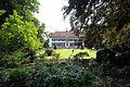 6971 Brummen, Netherlands - panoramio (1).jpg