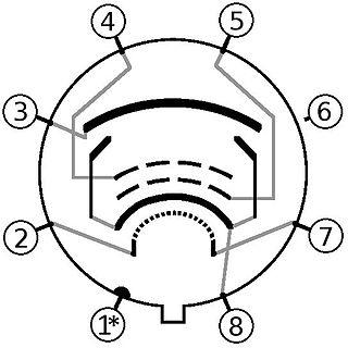 6AQ5 - WikiVividly