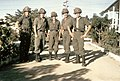 6 RAR National Servicemen 1966.jpg