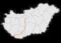6 főút - térkép.png