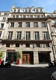 6 rue Saint-Florentin 2.jpg