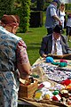 7.5.16 Castle Bromwich 40s Day 067 (26833286061).jpg