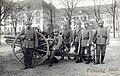 7.7cm Feldkanone 96 n.A. with crew.jpg