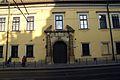 7009vik Kraków w obrębie Plant. Foto Barbara Maliszewska.jpg