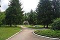 71-206-5011 Drabiv park SAM 8114.jpg