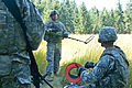 710th EOD Company builds teams for deployment 120904-A-KH311-153.jpg