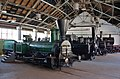 718 Railway Museum of Slovenian railways, 2007.JPG