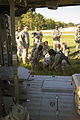 724th MP Battalion trains with Florida Guard aviation flight crews 140819-A-IL196-174.jpg