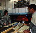 72nd IBCT Iraq deployment DVIDS240288.jpg