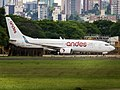 737-800 ANDES SBPA (24037389268).jpg