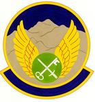 7625 Comptroller Sq emblem.png