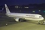767-300ER ROYAL AIR MAROC SBGR (33990876444).jpg