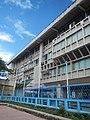 7999Marikina City Barangays Landmarks 09.jpg