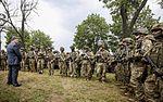 79th airborne brigade Poroshenko-3.jpg