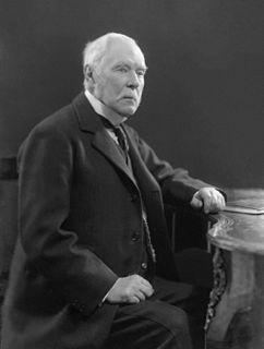 Montagu Bertie, 7th Earl of Abingdon English peer