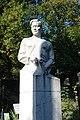 80-361-0411 Kyiv Baykove cemetery SAM 1268.jpg