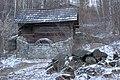 80-361-0839 Водяний млин із с. Снідавка Прикарпаття.jpg