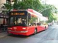 8001 BKV - Flickr - antoniovera1.jpg