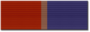 800px-Wiki Philippine Ribbon.png