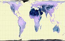 世界-今日世界-800px-World Nasa