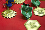 82nd Combat Aviation Brigade pilots earn Air medals DVIDS569876.jpg