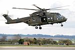 846 NAVAL AIR SQUADRON CONDUCTS DEMO ROLES MOD 45159603.jpg