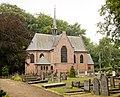 8561-De Stulpkerk.jpg