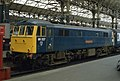 86227 Manchester Piccadilly.jpg