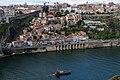 86831-Porto (49052270636).jpg