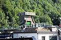 87764 Legau, Germany - panoramio (41).jpg