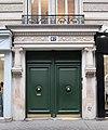 87 rue de Rennes, Paris 6e.jpg