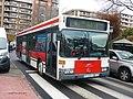 8 Aibus - Flickr - antoniovera1.jpg