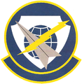 8th Airborne Command and Control Squadron.PNG