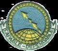 900th Air Refueling Squadron - SAC - Emblem.png