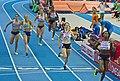 9017 finish 400m (14999981512).jpg