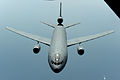 908th Expeditionary Air Refueling Squadron 110603-F-RH591-137.jpg