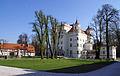 9095viki Pałac Wojanów. Foto Barbara Maliszewska.jpg